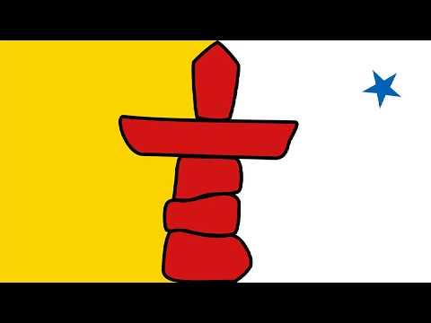 Nunavut (Territory)