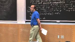 Lecture 07, 09/23: Perfect Hashing