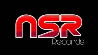 Free Track | Dan Edge - Forgot The Music (Shadow Remix)