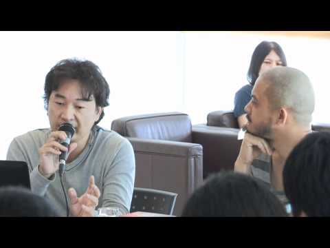 bacc literature - Bangkok Creative Writing 02-06-2012 (2/2)