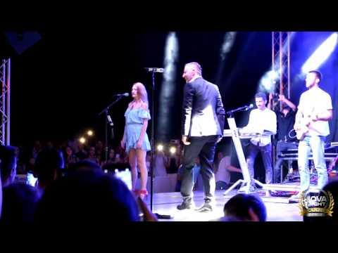 """Nedeljko Bajić Baja - Koncert godine """"Sova Night"""" Club Orašje"""