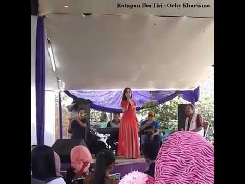 Ochy Kharisma - Ratapan Ibu Tiri