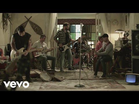 La Beriso - Otra Noche Más (Video Clip)