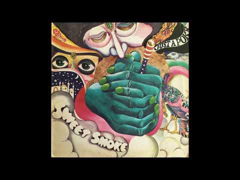 SWEET SMOKE - Just A Poke LP 1970 Full Album