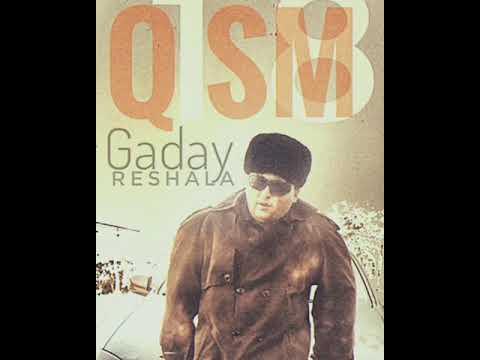 sayfuloni izlab 18-qism Gaday reshala