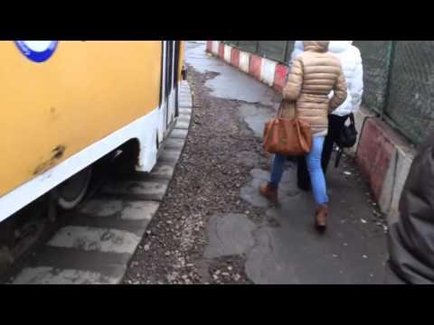знакомство москва войковская стройная девушка