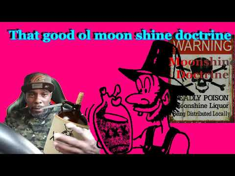 TEACHERSOFTRUTH  EXTREME DISLIKE FOR GMS SICARII AND 1 WEST ISRAELITES (The reprobated misfits)
