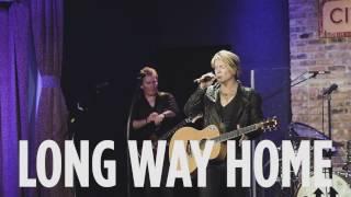 "Goo Goo Dolls ""Long Way Home"" // SiriusXM // The Pulse"