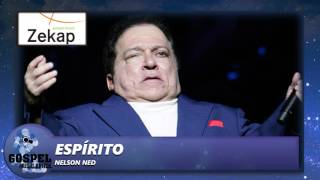 Nelson Ned - Espírito