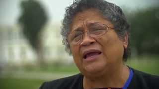 Derecho a la Participación Política Indígena