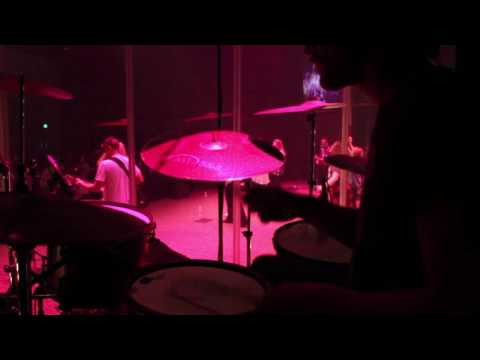 Jesus Culture - Fill Me Up - By Invade Worship