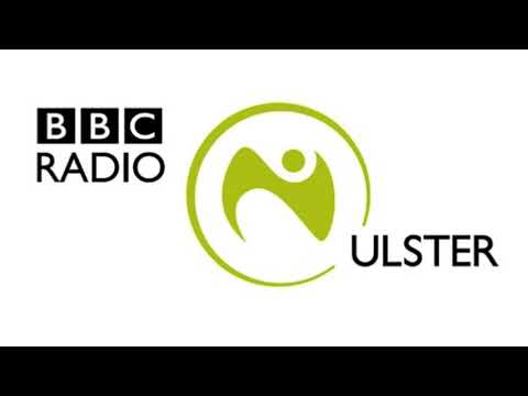 BBC Radio Ulster: 1,200 Hotel Bedrooms Planned for Belfast by 2019