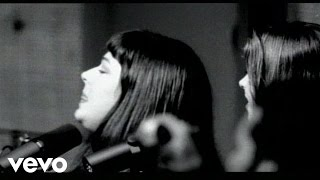 Brian Wilson - Do It Again ft. Wendy Wilson, Carnie Wilson