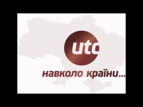 Перевозка мебели, домашний переезд Днепропетровск, Киев Кривой Рог