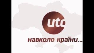 видео Перевезти мебель по Москве, недорогая перевозка мебели