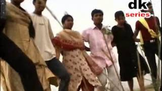 Ho Munda Song -  Abu Adibasi Ko | Ho Munda Video Album - MADKAM PATU