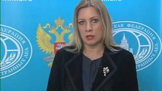 О нападении на российского ребенка на Крите