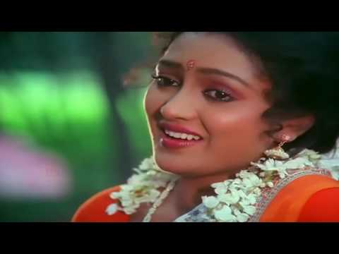 Sokkanukku Vacha Sundariye-Super Hit Tamil Love Duet Video Song