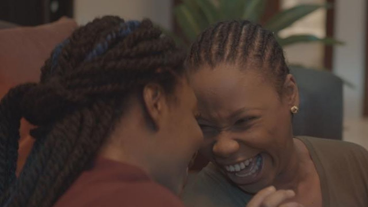 Download Ife: Nigeria's first lesbian movie goes online to beat censors board