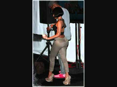 Nicki Minaj 911 Assault Call Leaks
