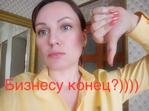 МОЕМУ БИЗНЕСУ- КИРДЫК)))) Краткосрочная аренда...