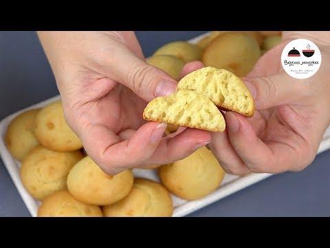 Галетное печенье для детей и взрослых: рецепты с фото