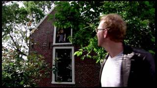 Erwin de Vries Mien Laid  (officiële videoclip)