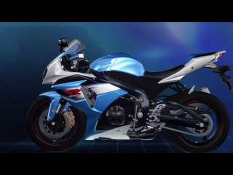 SUZUKI MOTORCYCLE SERVICE KIT