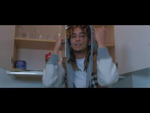 Greedy P ft Juice & Relly - Dunkin (shotbynizzy)