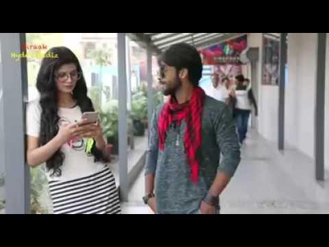 Hindi funny songs