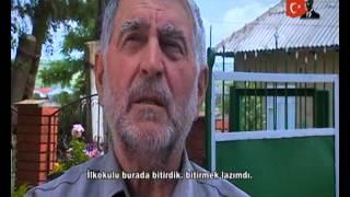 ''ÖMÜR DEDİĞİN'' YURT DIŞI 15.BÖLÜM