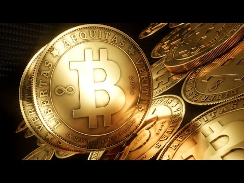 FREE BITCOIN WITH IN 15 Mint - Bitcoins