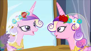 """ZOMBIES """"Fired Up"""" - MLP PMV"""