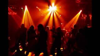 Bon Jovi It S My Life DJ TOMMI Dance Remix