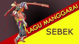 Manggarai SEBEK