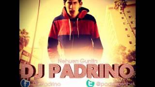 Ella quiere Hmm... Haa... Hmm... - Acapella Mix PADRINO DJ Ft Brunito DeeJay - REMIX 2014