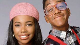 What These Family Matters Actors Look Like Today