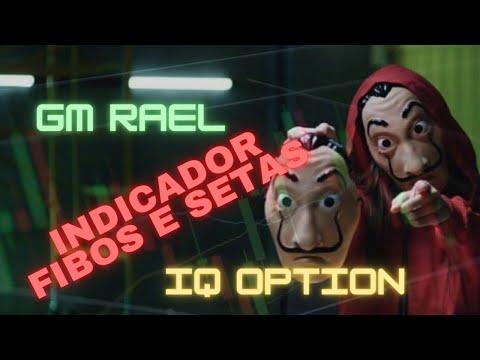 iq-option:-gm-rael---indicador-fibo-e-setas---free-(leia-a-descriÇÃo)