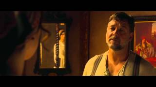 The Water Diviner Official Trailer