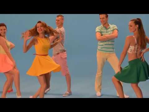 Kristína  - Ta ne karaoke