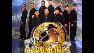 Banda Garanones-Beso En La Boca *Dj Notorio*