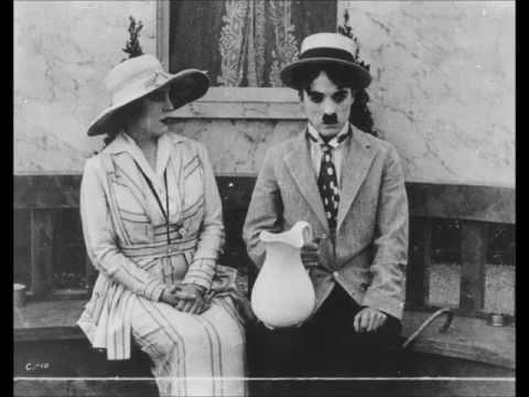 Wurlitzer Playing PianoDarktown Strutters Ball 1917