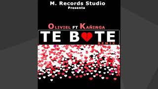 Oliviel Ft Kainga Te Bote Remix Prod.DJJoelvi.mp3