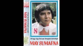 Kicir Kicir / May Sumarna Mp3