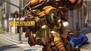 Junker D va on Defense includes Play of the Game