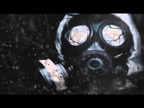KSHMR - The Spook ft. BassKillers & B3nte 1 HOUR!!!!