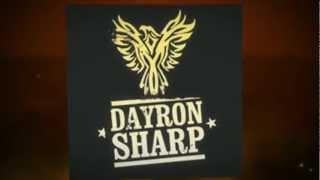 Dayron Sharp Country Music Singer Nashville TN | 37201 | Country Music Singer
