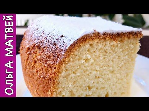 Бисквит в мультиварке редмонд рецепты с фото на кефире