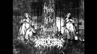 Marks of the Masochist - The Swelling Void