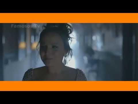 51486d5aa465d Fala sério mãe filme completo em hd - YouTube